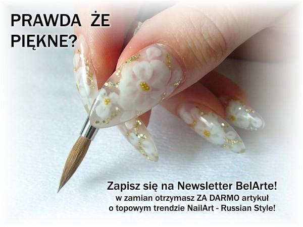 http://paznokcie.asp.edu.pl/paznokcie-paznokci/paznokcie-russian.jpg